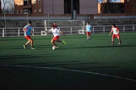 Futbol7Tajamar178