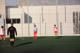Futbol7Tajamar179
