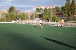 Futbol7Tajamar181
