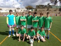 Huelva19_120342(1)