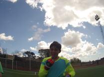Huelva20(1)