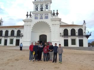 Huelva20_191137(1)