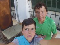 Huelva67(1)