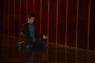 TeatroSalces100594