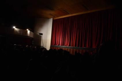 TeatroSalces100598