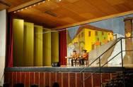 TeatroSalces11317
