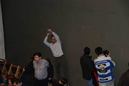 TeatroSalces12132