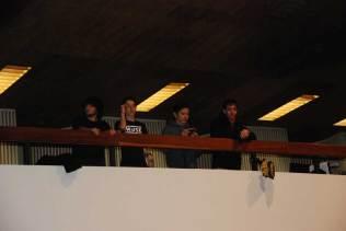 TeatroSalces12149