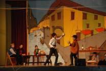 TeatroSalces12154