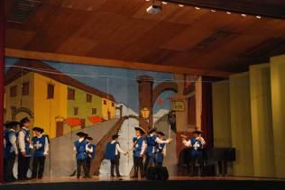 TeatroSalces12156