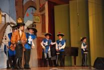 TeatroSalces12159