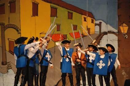 TeatroSalces12164
