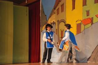 TeatroSalces12169