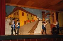 TeatroSalces12180