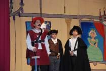 TeatroSalces12203