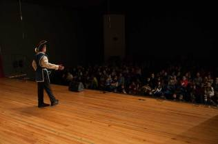 Teatro_Salces_2016-(101-de-327)