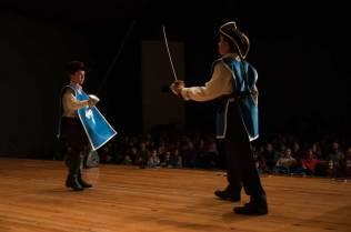 Teatro_Salces_2016-(111-de-327)