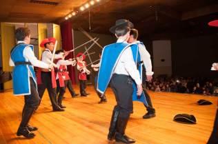 Teatro_Salces_2016-(126-de-327)