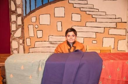 Teatro_Salces_2016-(179-de-327)