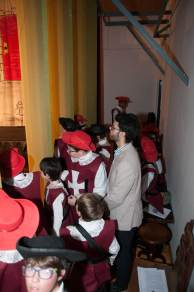 Teatro_Salces_2016-(187-de-327)