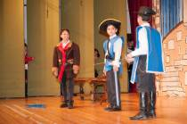 Teatro_Salces_2016-(253-de-327)