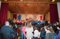 Teatro_Salces_2016-(322-de-327)