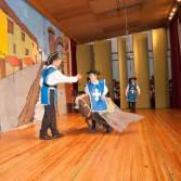 Teatro_Salces_2016-(90-de-327)