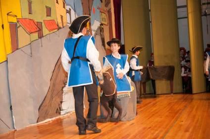 Teatro_Salces_2016-(91-de-327)
