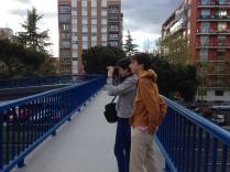 Fotografos13(1)