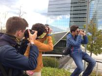 Fotografos15(1)