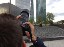 Fotografos22(1)