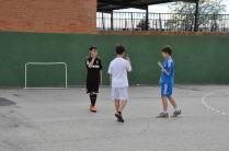 Futbol3x3_381(1)