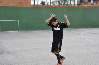 Futbol3x3_385(1)