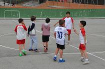 Futbol3x3_387(1)