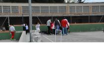 Futbol3x3_390(1)