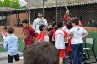 Futbol3x3_395(1)