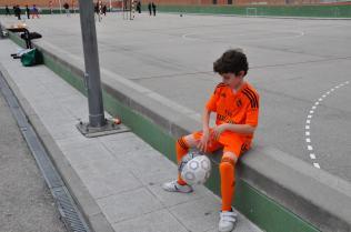 Futbol3x3_398(1)