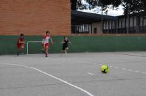 Futbol3x3_400(1)