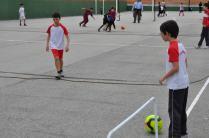 Futbol3x3_402(1)