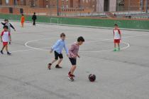 Futbol3x3_403(1)