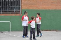 Futbol3x3_405(1)