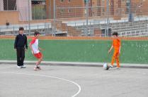 Futbol3x3_410(1)
