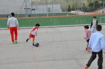Futbol3x3_412(1)