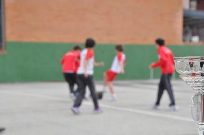 Futbol3x3_418(1)