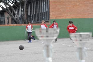 Futbol3x3_420(1)