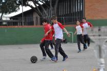 Futbol3x3_421(1)