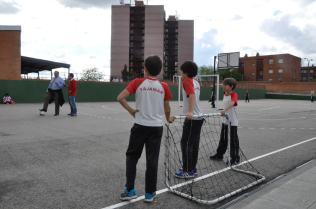 Futbol3x3_424(1)