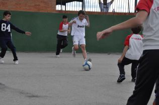 Futbol3x3_428(1)