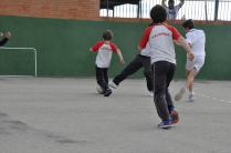 Futbol3x3_430(1)