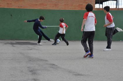 Futbol3x3_431(1)